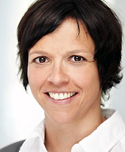 Annette Bartenbach