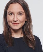Lydia Kimmerle