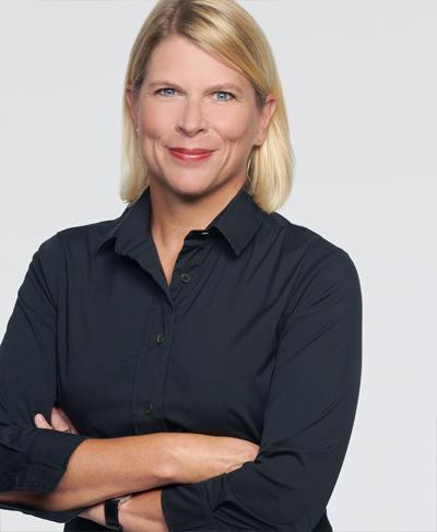 Barbara Feneberg - Rechtsanwältin / Mediatorin