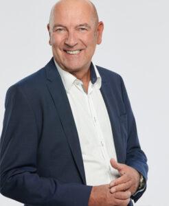 Ralf Brückner