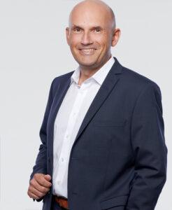 Thomas Wöhrle